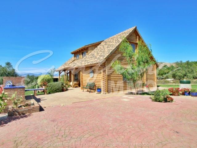 Photo of property SI1390, 4 de 28
