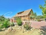 Photo of property SI1390, 28 de 28