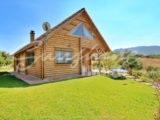 Photo of property SI1390, 1 de 28