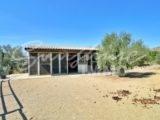 Photo of property SI1390, 25 de 28