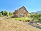 Photo of property SI1390, 7 de 28