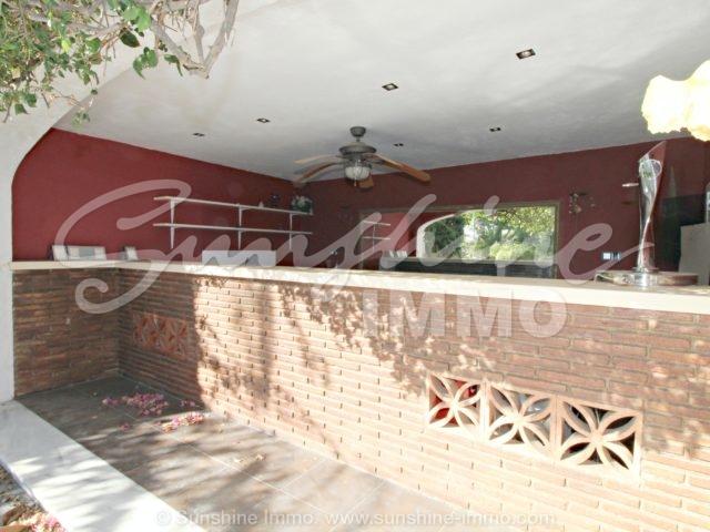 Foto der Immobilie SI1392, 7 de 33