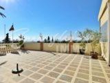 Photo of property SI1392, 19 de 33