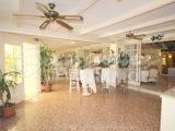 Photo of property SI1392, 11 de 33