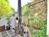 Photo of property SI1392, 16 de 33