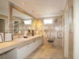 Photo of property SI1392, 26 de 33