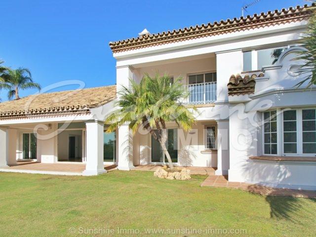 Photo of property SI1397, 5 de 38