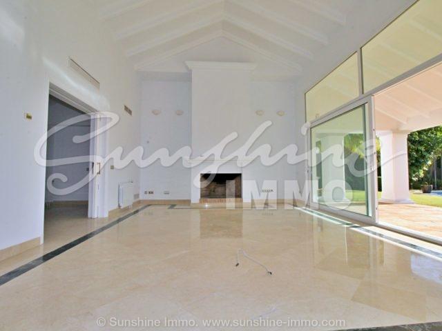 Photo of property SI1397, 9 de 38