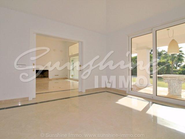 Photo of property SI1397, 10 de 38