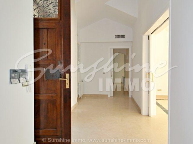 Photo of property SI1397, 13 de 38