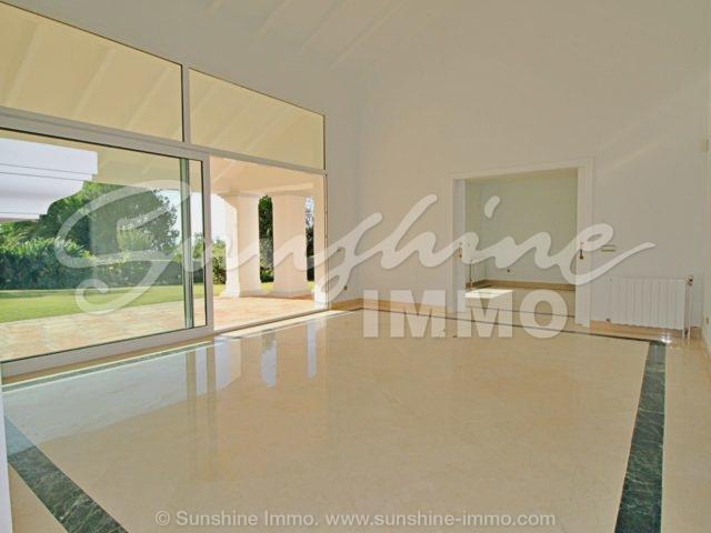 Photo of property SI1397, 11 de 38