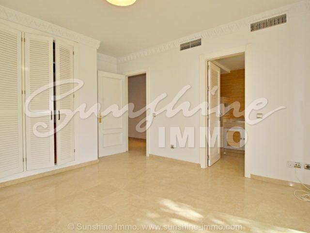 Photo of property SI1397, 24 de 38