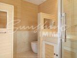 Photo of property SI1397, 21 de 38