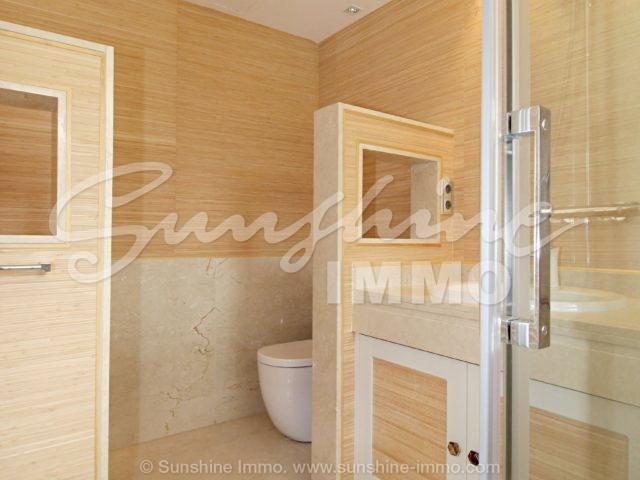 Photo of property SI1397, 22 de 38