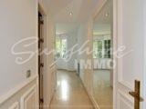 Photo of property SI1397, 16 de 38