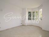 Photo of property SI1397, 17 de 38