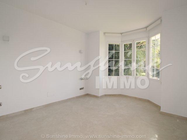 Photo of property SI1397, 18 de 38