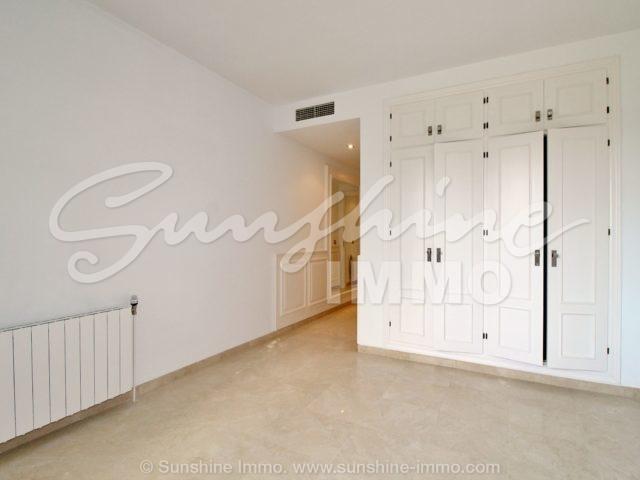 Photo of property SI1397, 19 de 38