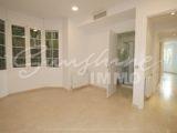 Photo of property SI1397, 14 de 38