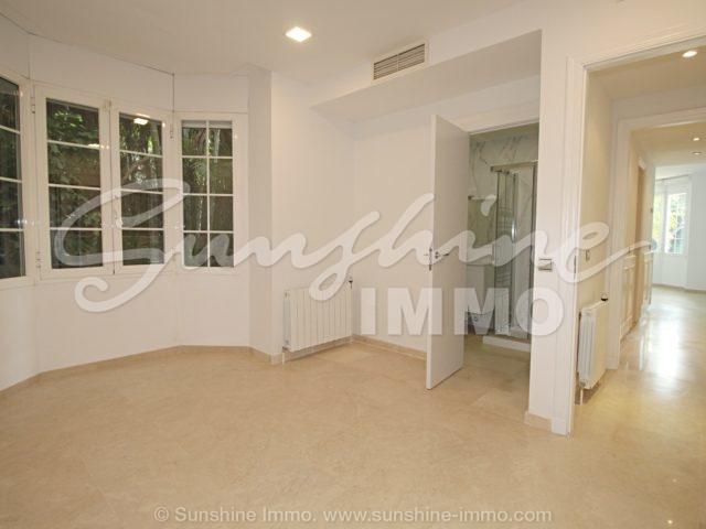 Photo of property SI1397, 15 de 38