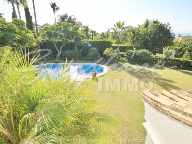 Photo of property SI1397, 27 de 38