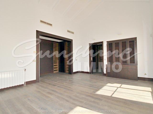 Photo of property SI1397, 25 de 38