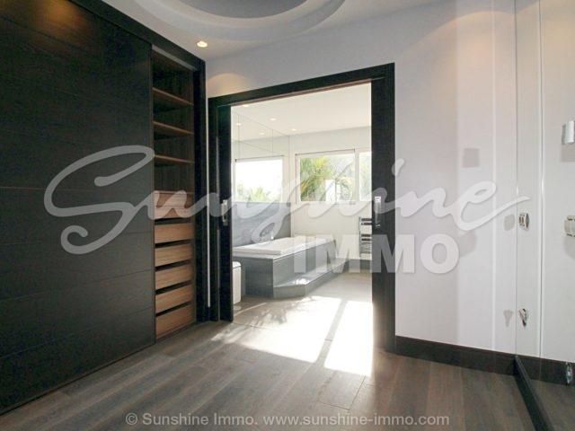 Photo of property SI1397, 28 de 38