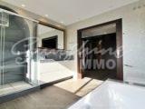 Photo of property SI1397, 29 de 38