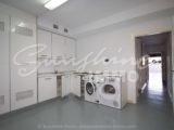 Photo of property SI1397, 30 de 38