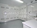 Photo of property SI1397, 31 de 38