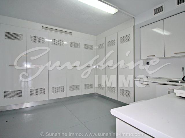Photo of property SI1397, 32 de 38