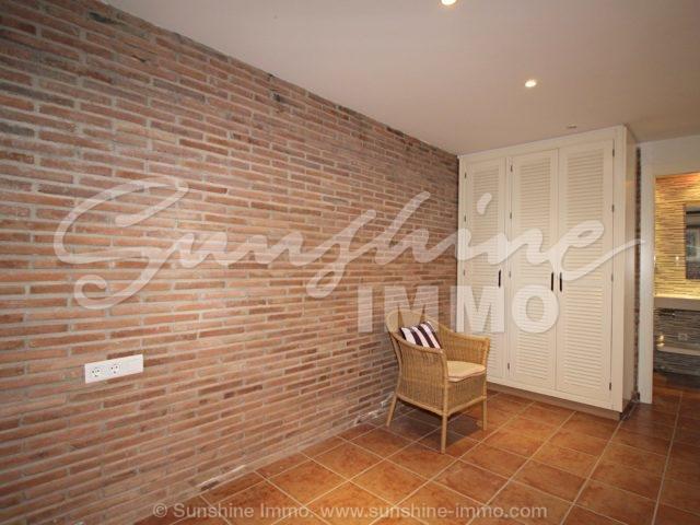 Photo of property SI1397, 36 de 38