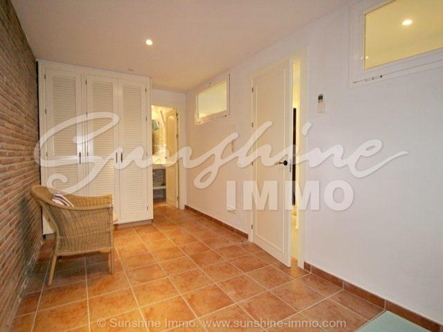 Photo of property SI1397, 34 de 38
