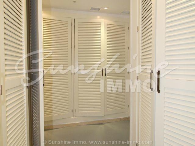 Photo of property SI1397, 33 de 38