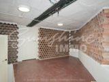 Photo of property SI1397, 37 de 38
