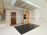 Photo of property SI1397, 7 de 38