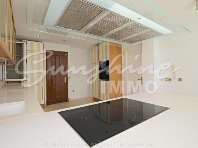 Photo of property SI1397, 8 de 38