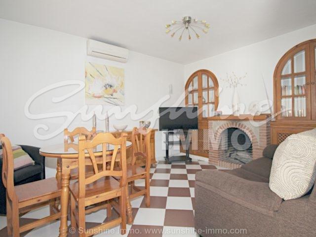 Photo of property SI1401, 8 de 16