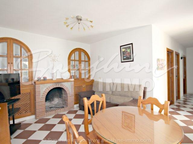 Photo of property SI1401, 9 de 16