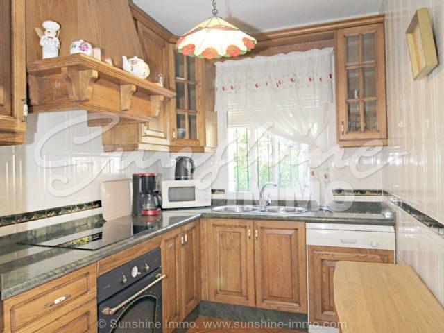 Photo of property SI1401, 10 de 16