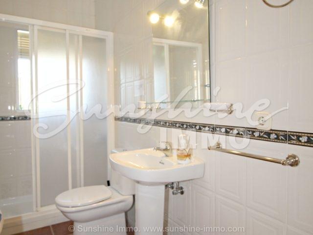 Photo of property SI1401, 11 de 16