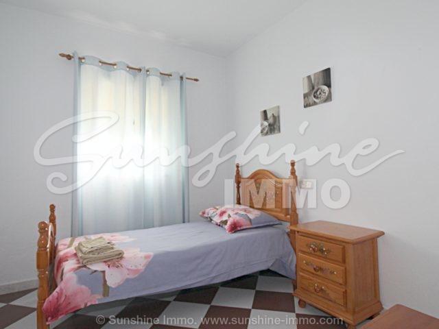 Photo of property SI1401, 12 de 16