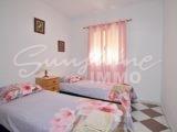 Photo of property SI1401, 15 de 16