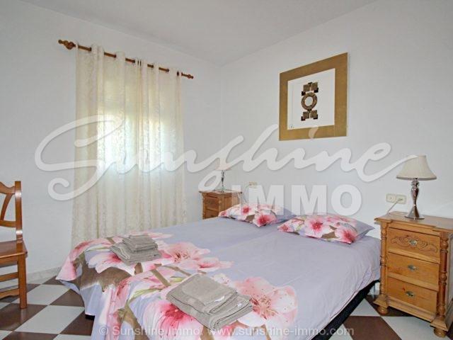 Photo of property SI1401, 14 de 16
