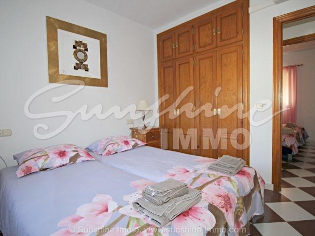Photo of property SI1401, 13 de 16