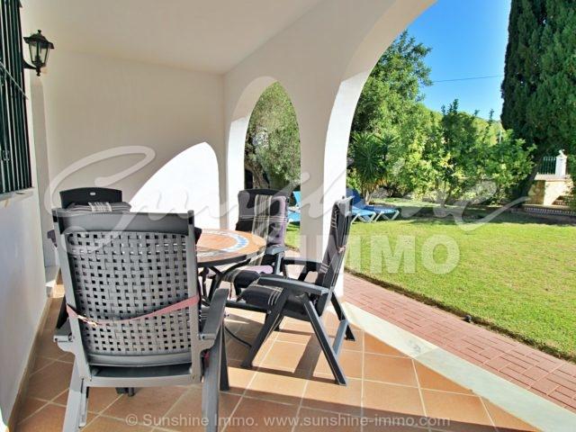 Photo of property SI1401, 3 de 16