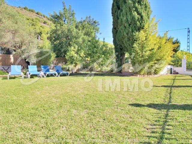 Photo of property SI1401, 7 de 16