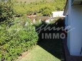 Photo of property SI1401, 16 de 16