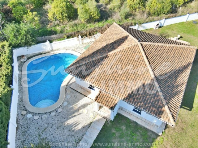 Photo of property SI1413, 3 de 32