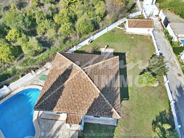 Photo of property SI1413, 2 de 32